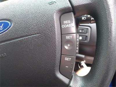 2010 KIA SOUL 5D HATCHBACK AM for sale in Mid North Coast
